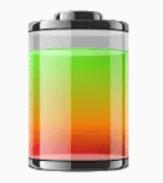 電池 - Battery