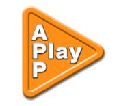 APPlay