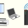 無線LANとは